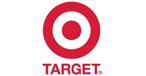 欧洲著名品牌Target