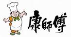 与中国康师傅品牌合作商产品