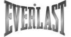 与美国Everlast合作产品