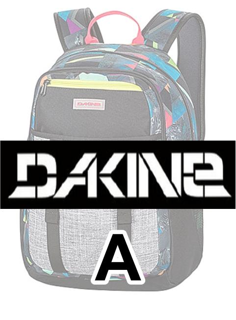 Dakine-A