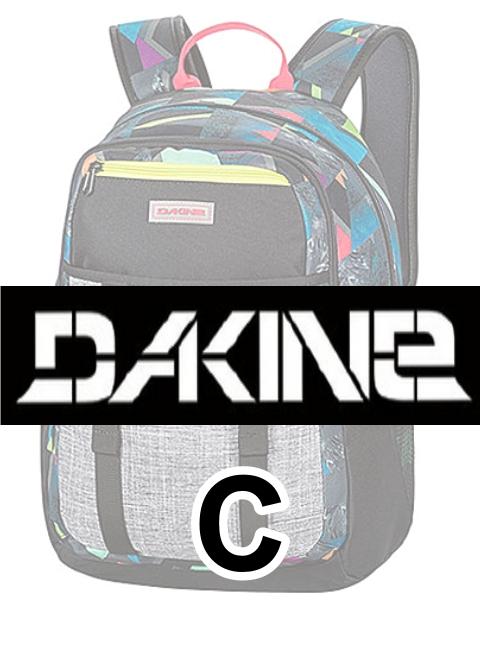 Dakine-C