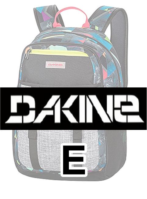 Dakine-E