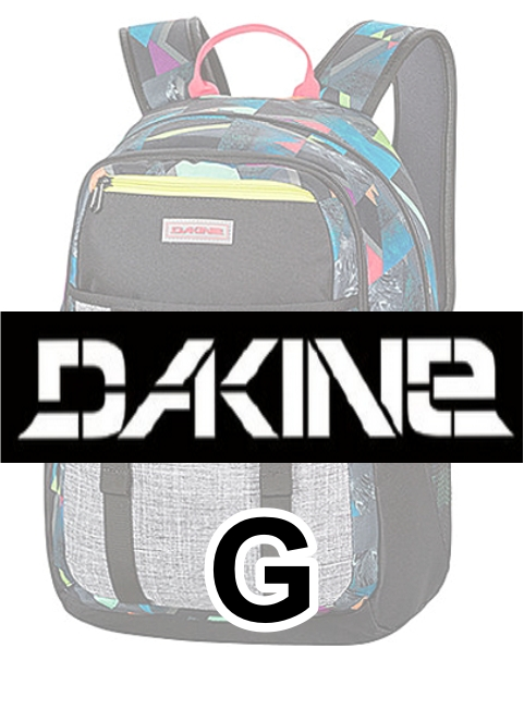 Dakine-G