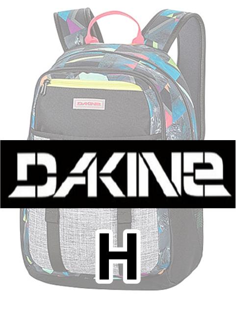 Dakine-H