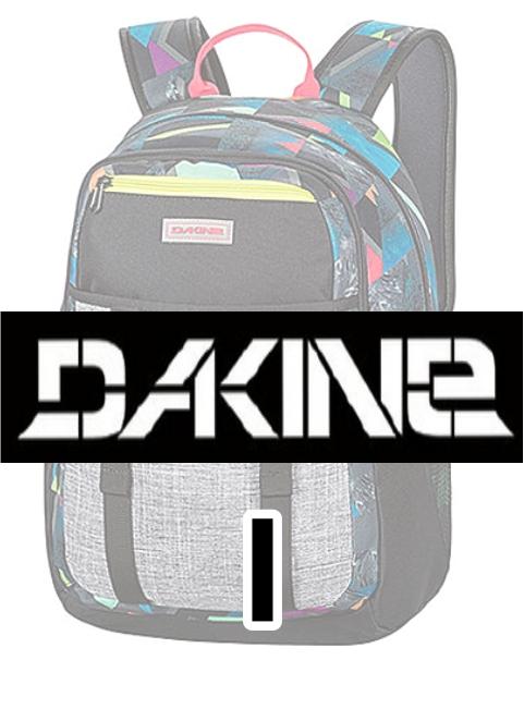 Dakine-I