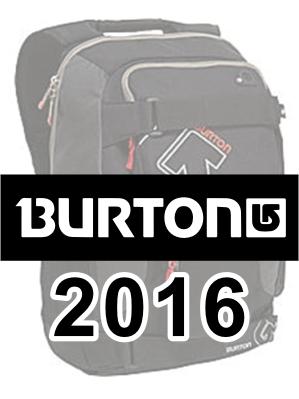 Burton 2016
