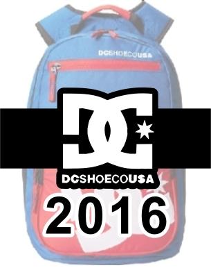 DCshoecousa 2016