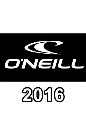 O'Neill 2016