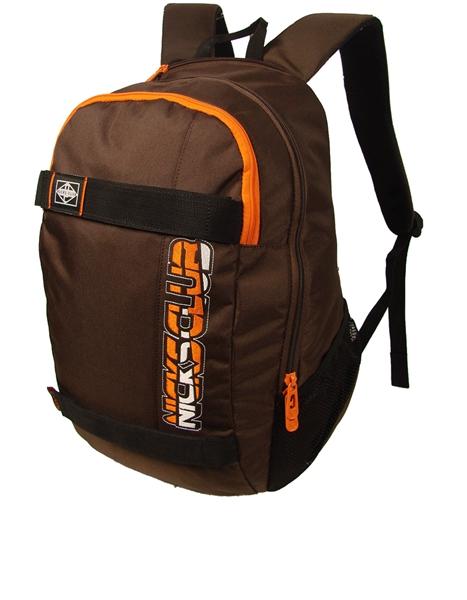 休闲运动背包时尚背包C-12系列