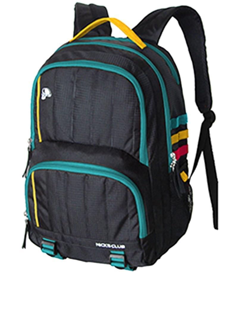 时尚新款双肩电脑背包S-9A系列