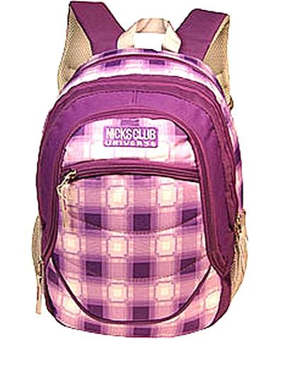 LEPI系列 学生书包 休闲时尚小双肩书包