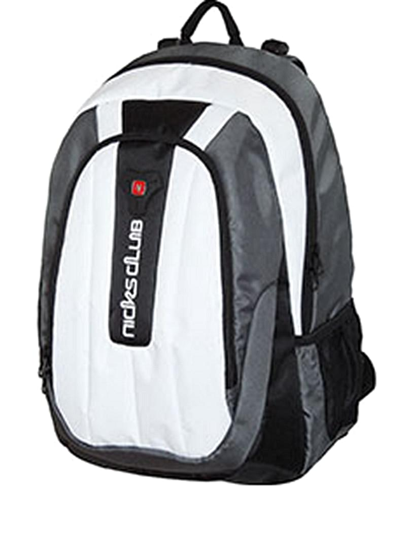 时尚商务电脑背包3-1系列