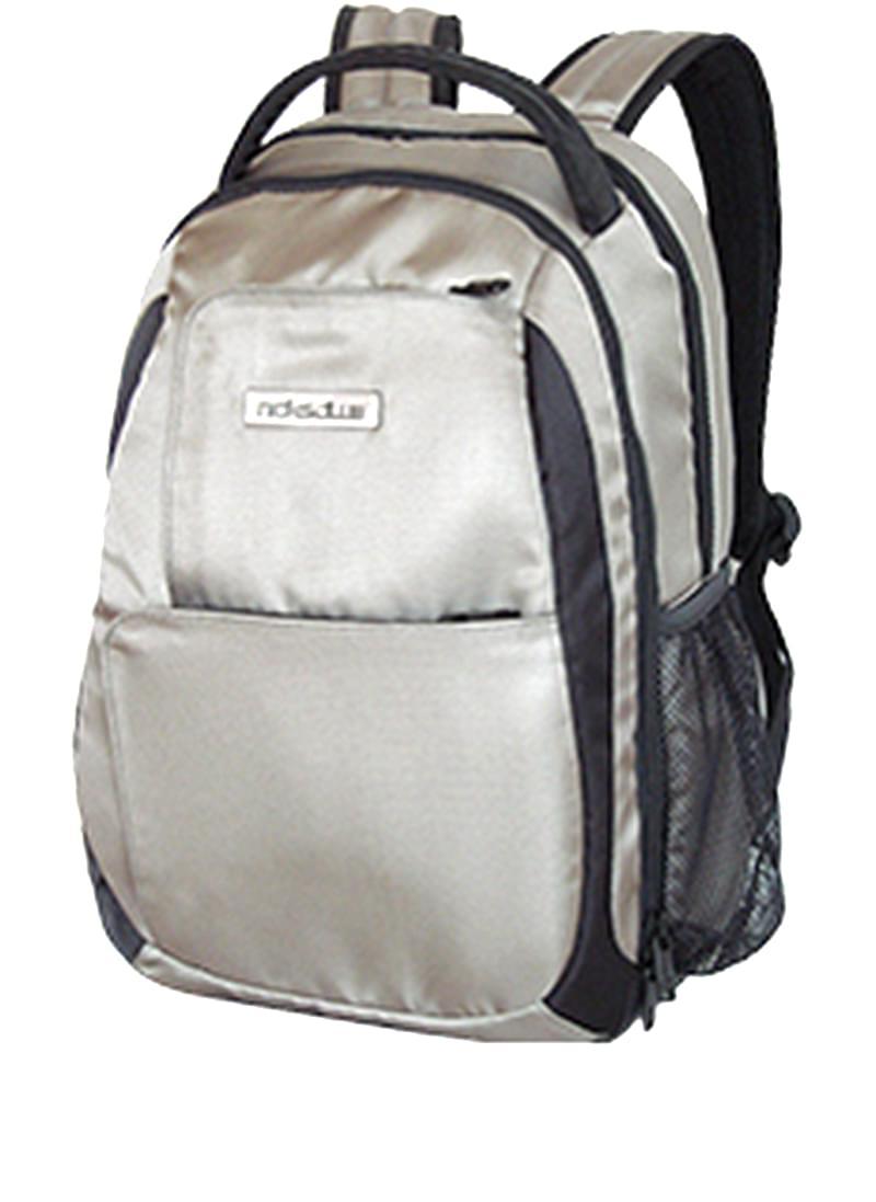 时尚商务电脑背包3-4系列