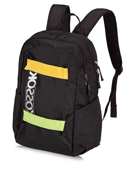 休闲运动背包KC08BP系列